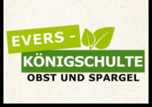 Evers  – Königschulte
